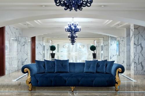 Classic Custom Furniture