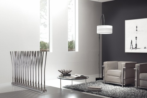 Design Radiators