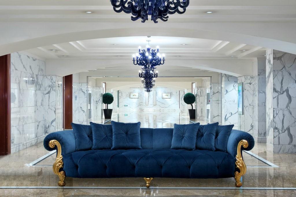 Classic Custom Furniture_01
