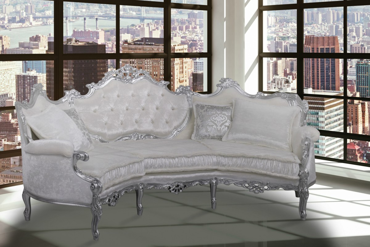 Classic Custom Furniture_02