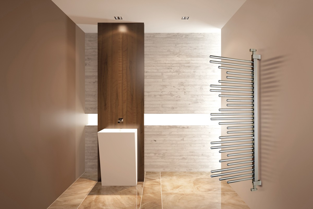 Design Radiators_02