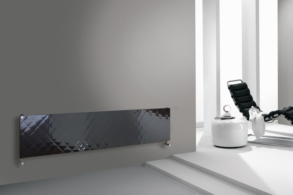 Design Radiators_03