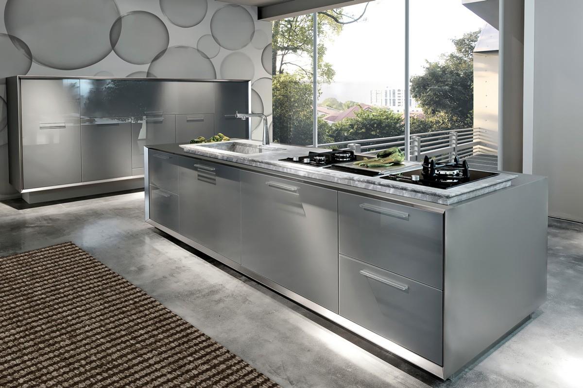 Kitchen_05