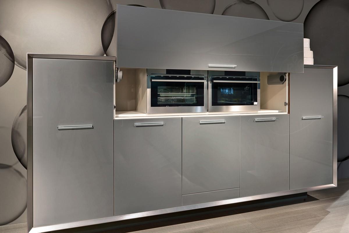 Kitchen_07