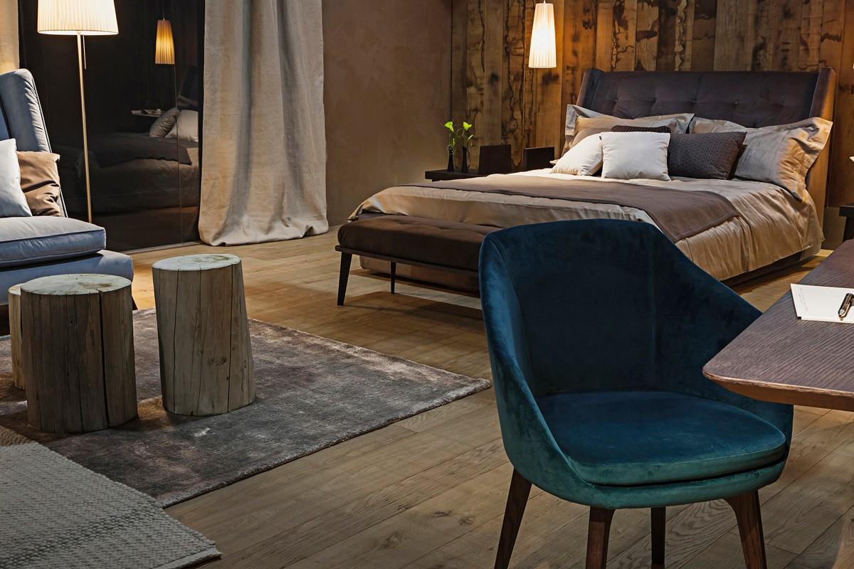 Hotel_02