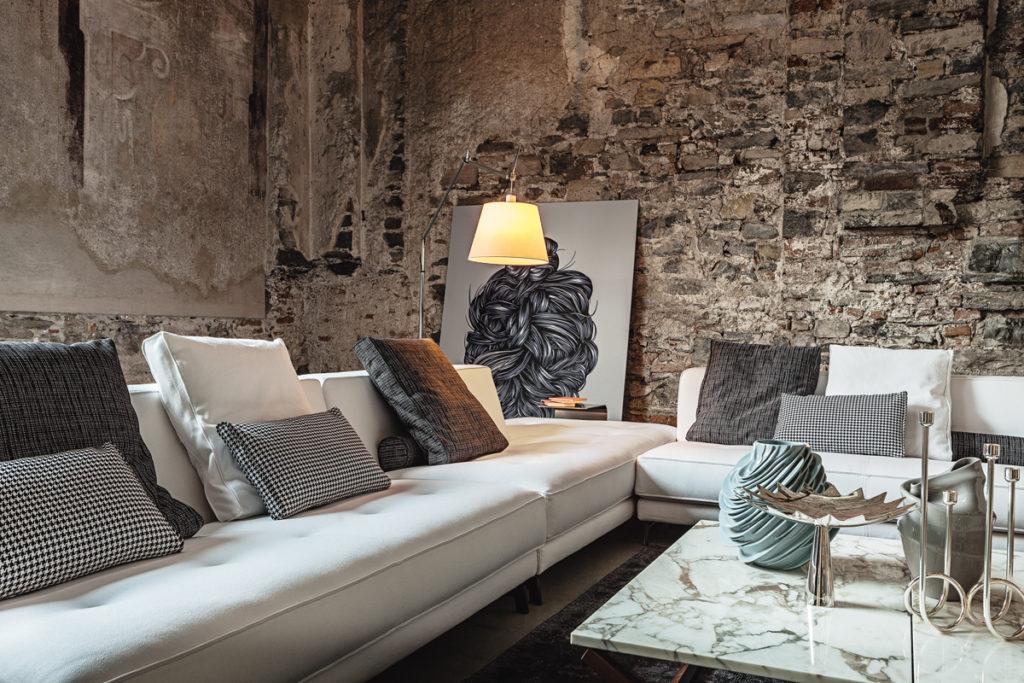 Living Room Furniture Custom_01
